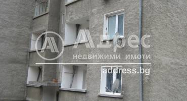 Двустаен апартамент, Габрово, Долни Бакойци, 318929, Снимка 3