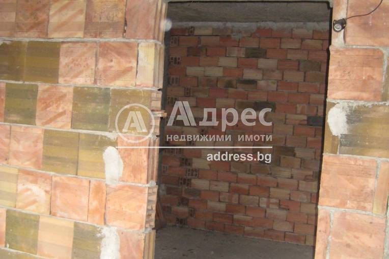 Двустаен апартамент, Габрово, Долни Бакойци, 318929, Снимка 2