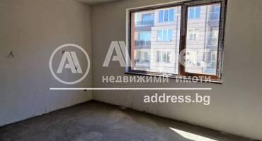 Двустаен апартамент, Благоевград, Широк център, 341929, Снимка 2