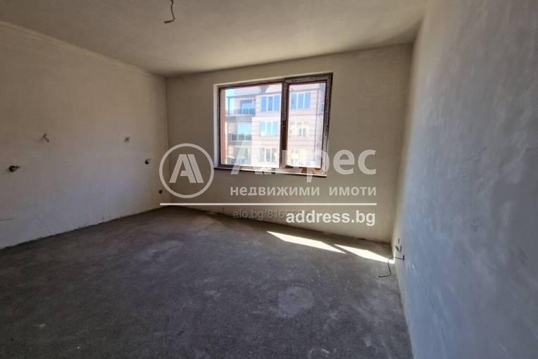 Двустаен апартамент, Благоевград, Широк център, 341929, Снимка 1