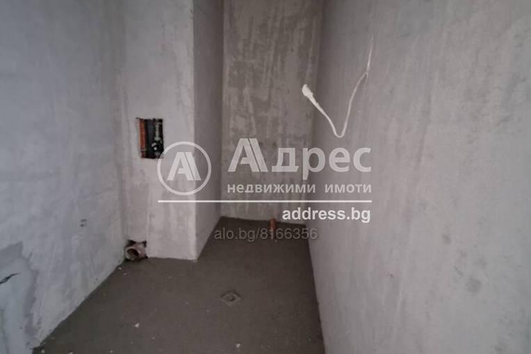 Двустаен апартамент, Благоевград, Широк център, 341929, Снимка 3