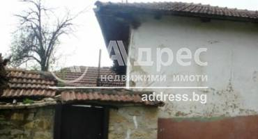 Къща/Вила, Куцина, 116930, Снимка 2
