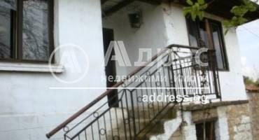 Къща/Вила, Куцина, 116930, Снимка 3