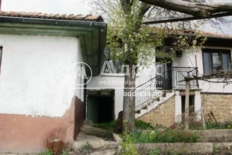 Къща/Вила, Куцина, 116930, Снимка 1