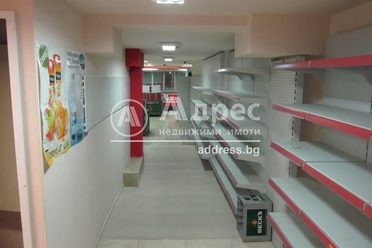 Магазин, Варна, Цветен квартал, 254930, Снимка 4