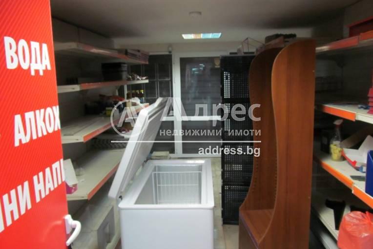 Магазин, Варна, Цветен квартал, 254930, Снимка 5