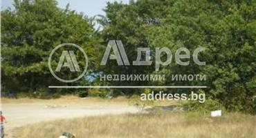 Парцел/Терен, Варна, м-ст Перчемлията, 235931, Снимка 1