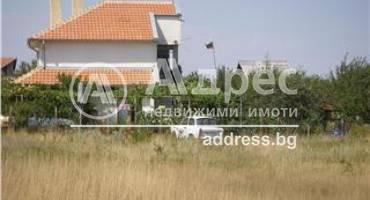 Парцел/Терен, Варна, м-ст Перчемлията, 235931, Снимка 2