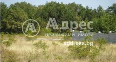 Парцел/Терен, Варна, м-ст Перчемлията, 235931, Снимка 3