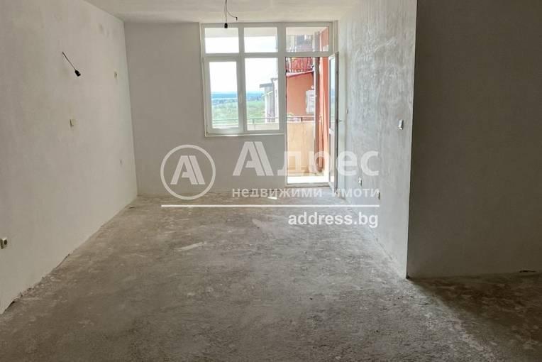 Двустаен апартамент, Бургас, Меден рудник - зона Г, 264931, Снимка 1