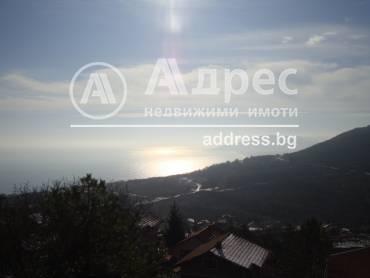 Къща/Вила, Балчик, Изгрев, 408931, Снимка 1