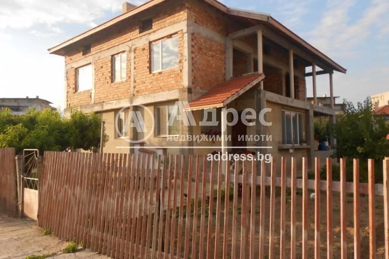Къща/Вила, Каварна, 220932, Снимка 1