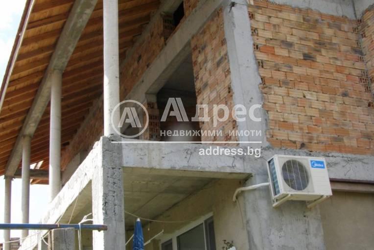 Къща/Вила, Каварна, 220932, Снимка 2