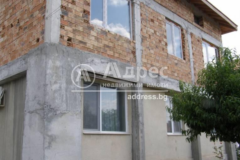 Къща/Вила, Каварна, 220932, Снимка 3