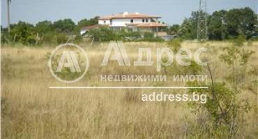 Парцел/Терен, Варна, м-ст Перчемлията, 235932, Снимка 2