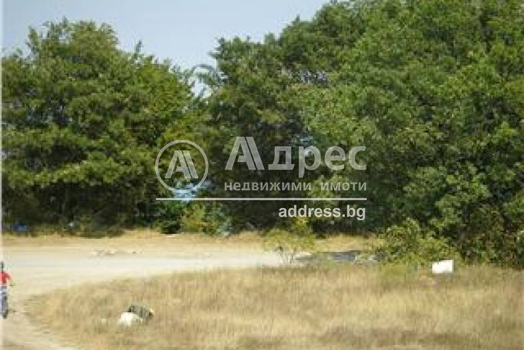 Парцел/Терен, Варна, м-ст Перчемлията, 235932, Снимка 1