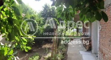 Къща/Вила, Ямбол, Каргон, 245932, Снимка 3