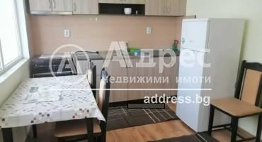 Двустаен апартамент, Благоевград, Център, 524932, Снимка 1