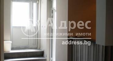 Магазин, Ямбол, Георги Бенковски, 68932, Снимка 2