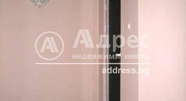 Магазин, Ямбол, Георги Бенковски, 68932, Снимка 6