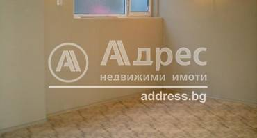 Магазин, Ямбол, Георги Бенковски, 68932, Снимка 7