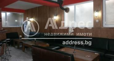 Магазин, Ямбол, Георги Бенковски, 68932, Снимка 9