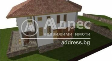Къща/Вила, Ветринци, 5933, Снимка 3