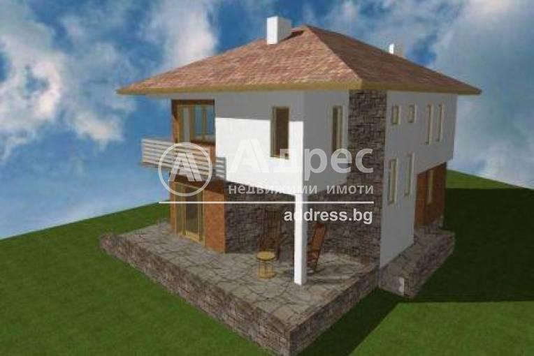 Къща/Вила, Ветринци, 5933, Снимка 1