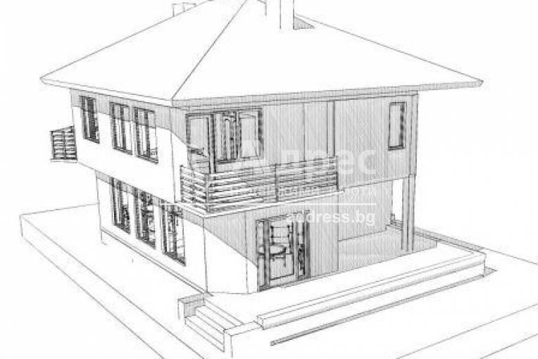 Къща/Вила, Ветринци, 5933, Снимка 2