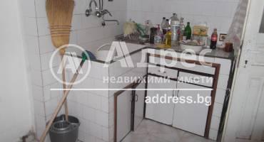 Къща/Вила, Сливен, Център, 429934, Снимка 3