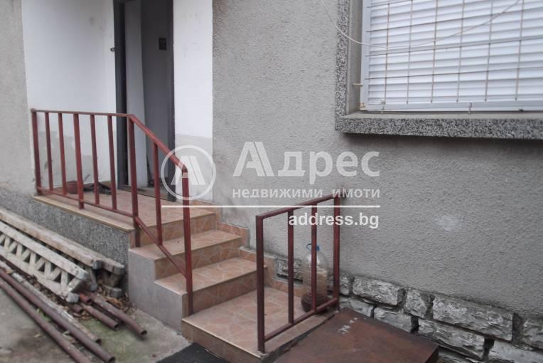 Къща/Вила, Сливен, Център, 429934, Снимка 1