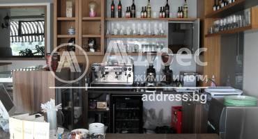 Магазин, София, Кръстова вада, 516936, Снимка 1