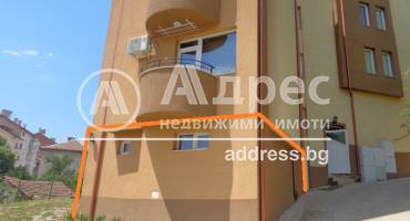 Едностаен апартамент, Сандански, Смилово, 424937, Снимка 3