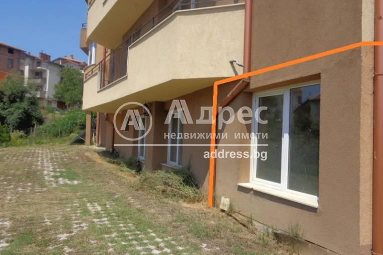Едностаен апартамент, Сандански, Смилово, 424937, Снимка 2