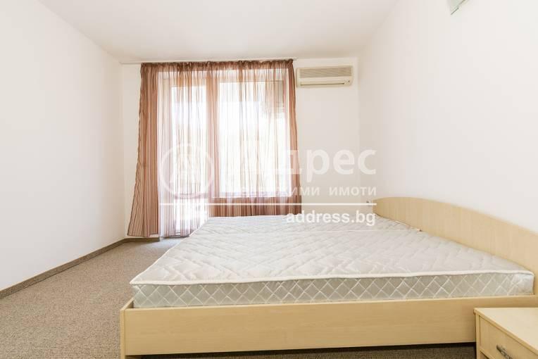 Двустаен апартамент, Бургас, Сарафово, 488937, Снимка 2