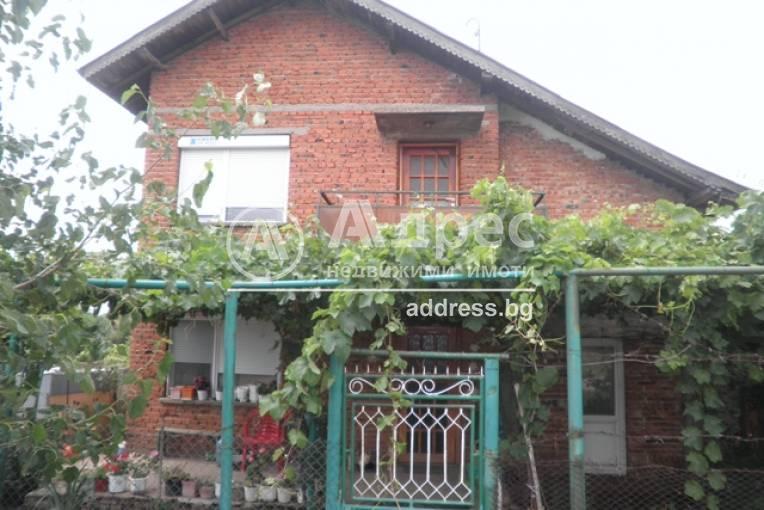 Къща/Вила, Завой, 216938, Снимка 1