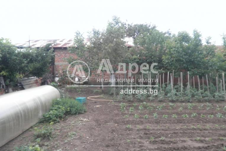 Къща/Вила, Завой, 216938, Снимка 2