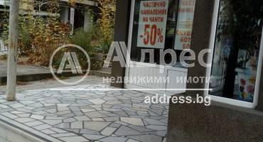 Магазин, Плевен, Мара Денчева, 467938, Снимка 1