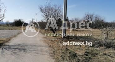 Земеделска земя, София, Враждебна, 508938, Снимка 1