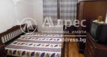 Двустаен апартамент, Хасково, Център, 265939, Снимка 2