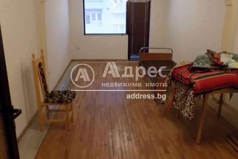 Двустаен апартамент, Хасково, Център, 265939, Снимка 1