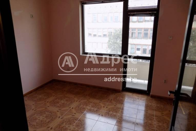 Двустаен апартамент, Хасково, Център, 265939, Снимка 3