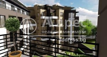 Двустаен апартамент, София, Малинова Долина, 518939, Снимка 1