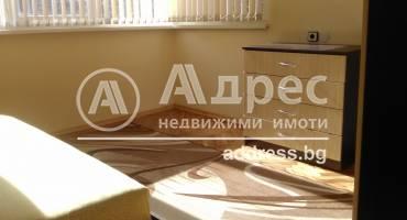Многостаен апартамент, Горна Оряховица, Града, 449940, Снимка 3