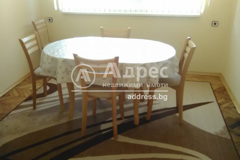 Многостаен апартамент, Горна Оряховица, Града, 449940, Снимка 4