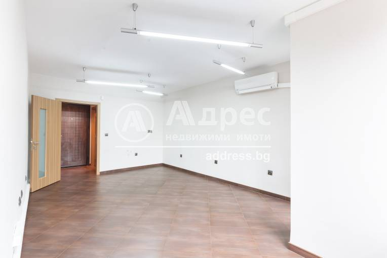 Офис, Бургас, Братя Миладинови, 481940, Снимка 1