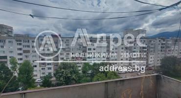 Двустаен апартамент, София, Мусагеница, 524940, Снимка 1