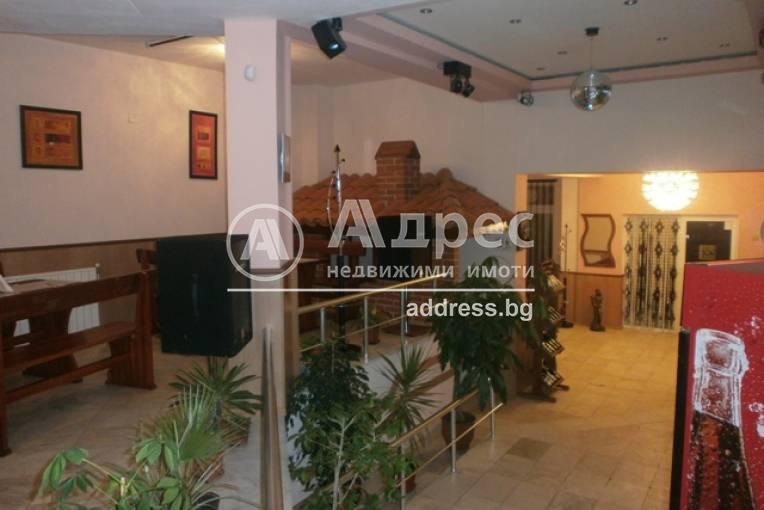 Магазин, Ямбол, Златен рог, 199942, Снимка 1