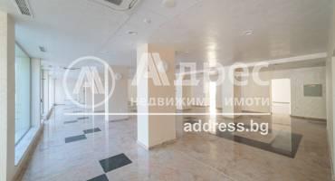 Офис Сграда/Търговски център, Пловдив, Индустриална зона - Юг, 402942, Снимка 1