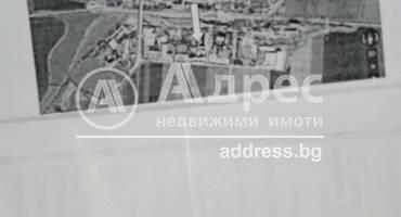Цех/Склад, Левски, 487942, Снимка 1